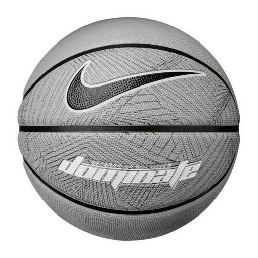 Nike Dominate - Grijs