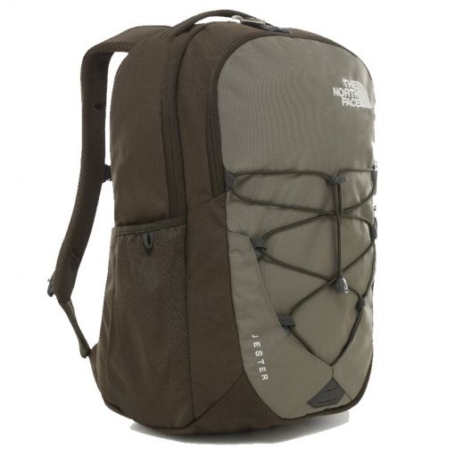 The North Face rugzak Jester - EM9 Ntpgncmb/Hgrsgy