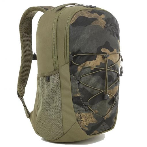 The North Face rugzak Jester - G2G Brtolgwcp