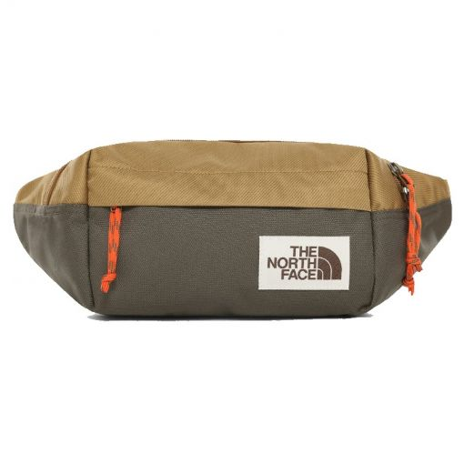 The North Face heuptas Lumbar Pack - ENX Brtshkhk/Nwtpgn