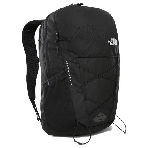 The North Face rugzak Cryptic - JK3 Tnfblack