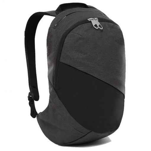 The North Face rugzak Electra - YLM Asphlgyl