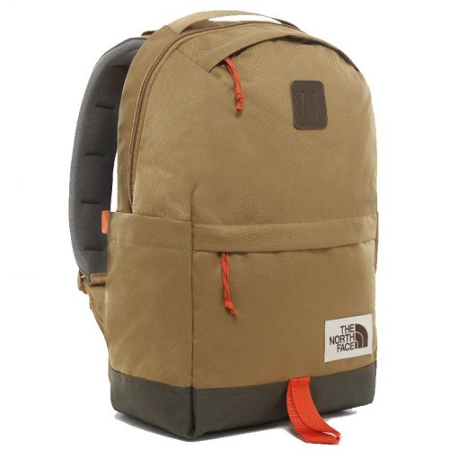 The North face rugzak Daypack - ENX Brtshkhk