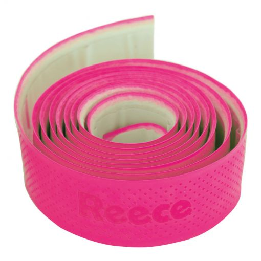 Reece Professional Hockey Grip - Roze