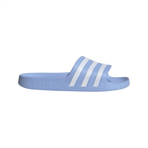 Adidas senior badslipper Adilette Aqua - Globlu