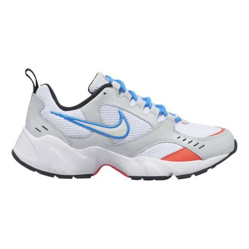 Nike dames schoen Air - Wit