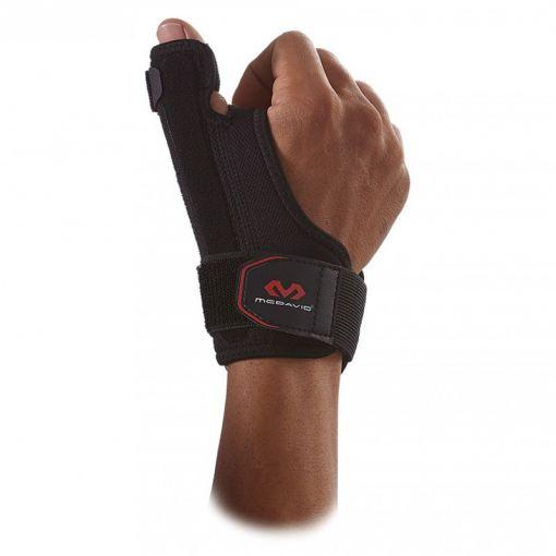 Thumb Stabilizer - Zwart
