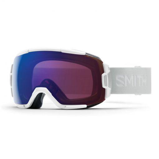 Smith skibril Vice - 33F.994G White