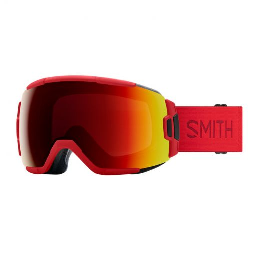 Smith skibril Vice - 2RN.99OQ Lava