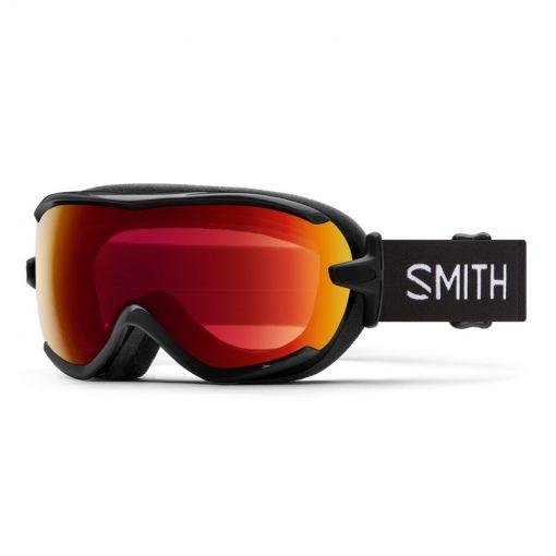 Smith skibril Virtue - 2QJ.99OQ Black