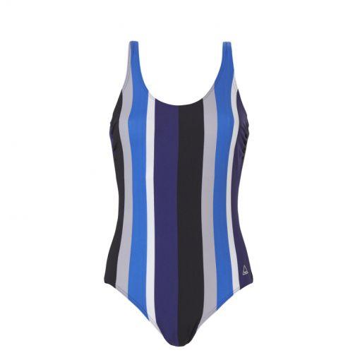 Tweka dames badpak Pool Swimsuit Lining Cup - Diversen