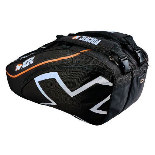 PC X Tour Pro Bag Xl - Zwart