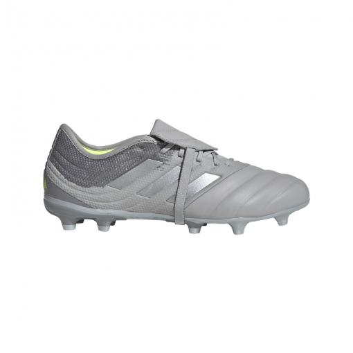 Adidas voetbalschoen Copa Gloro 20.2 FG - GRETWO/SILVMT/SYE GRETWO/SILVM