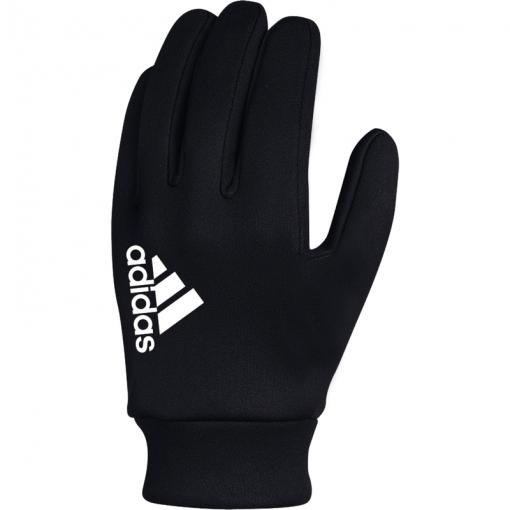 Adidas handschoenen Fieldplayer CP - Zwart