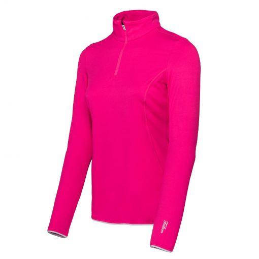 Falcon girls skipully Flashlight jr - P063 pink glow