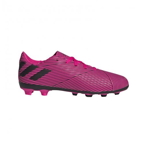 Adidas junior voetbalschoen Nemeziz 19.4 - Shopink