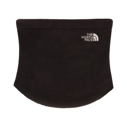 The North face nekwarmer Neck Gaiter - JK3 Tnfblack