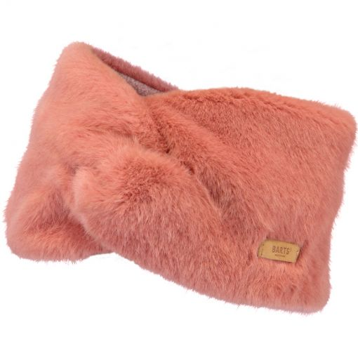Barts junior hoofdband Doozy Headband - Roze