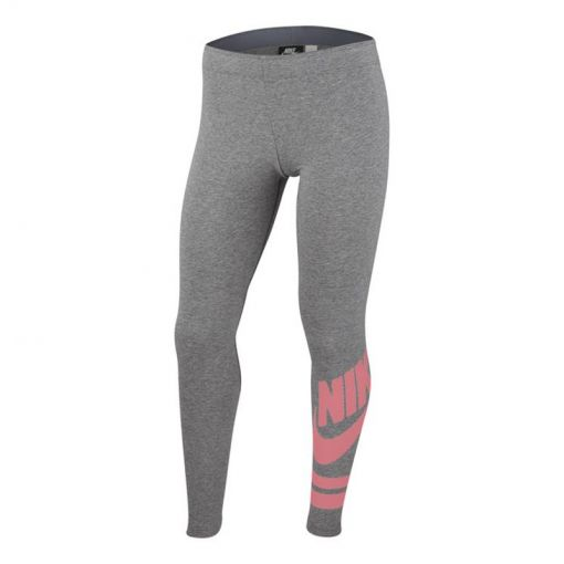 G NSW LGGNG FAVORITE GX3 - 091 Carbon Heather