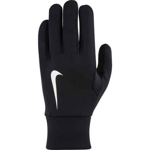 Nike handschoen Hyperwarm Field Player GLV - Zwart