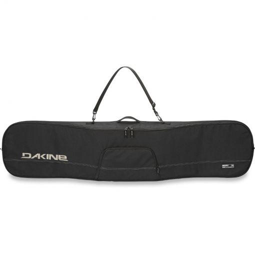 Dakine snowboard tas Freestyle - Black 165Cm