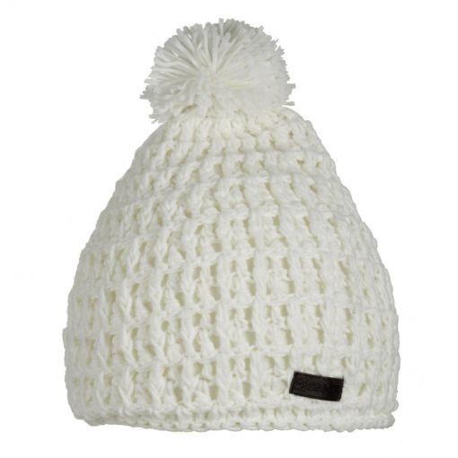 Sinner muts Nordic Hat - 30 WHITE