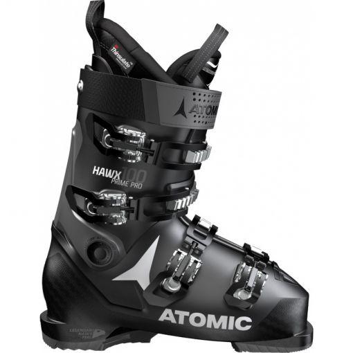 Atomic heren skischoen Hawx Prime Pro 100 - zwart