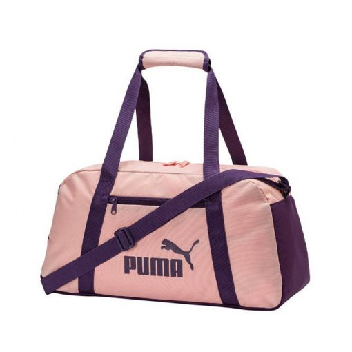 Phase Sport bag - 014 Peach Bud