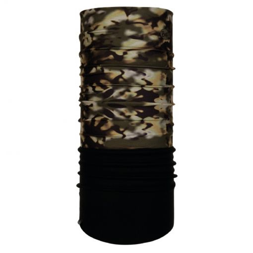 Buff kol Windproof Cortices - Forest Night