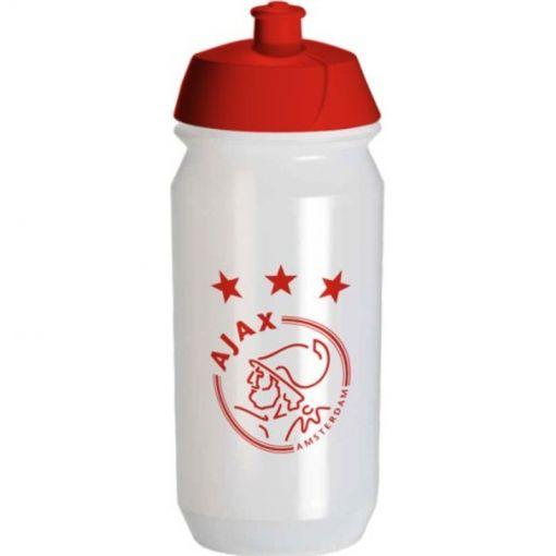 Ajax bidon 500 ml - Zwart
