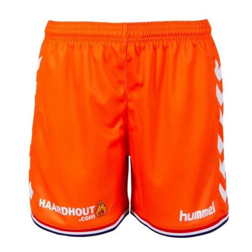 Short NL Handbalteam - Oranje