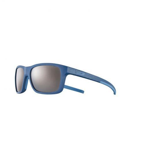 Julbo zonnebril Line SP3 FL A - Bleu Fonce/Bleu