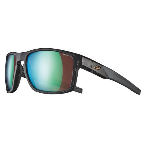Julbo zonnebril Stream RV AA2-3 - Ecaille Gris