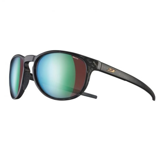 Julbo zonnebril Elevate RV AA2-3 - Ecaille Gris