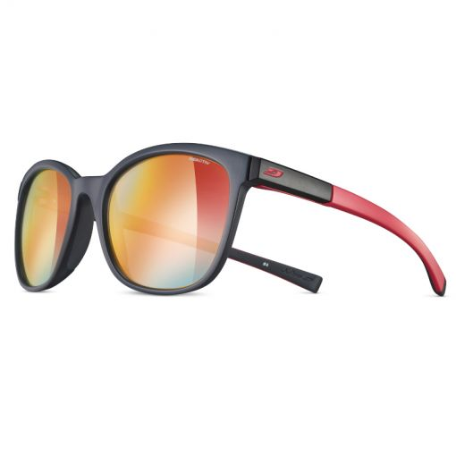 Julbo zonnebril Spark - Gris/Orange