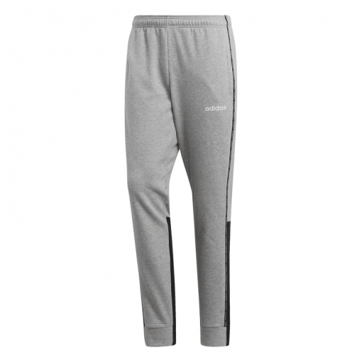 Adidas heren trainingsbroek M C90 CB Pant - Zwart