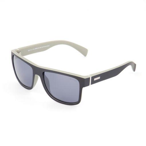 Sinner zonnebril Skagen - 11 MATTE BLACK/GREY