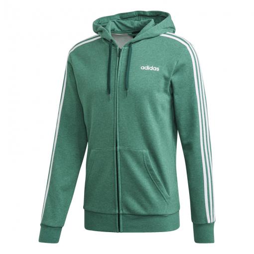 Adidas heren vest E 3S FZ FT - COGRME