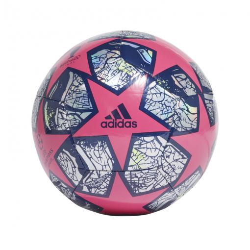 Adidas voetbal FIN IST TRN - PANTON/MULTCO/DKB PANTON/MULTC