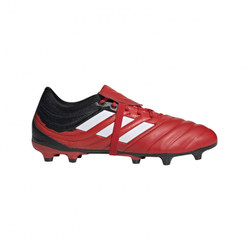 Adidas voetbalschoen Copa Gloro 20.2 FG - ACTRED/FTWWHT/CBL ACTRED/FTWWH