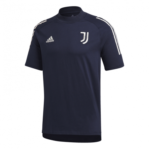 Juventus trainingsshirt 20/21 - LEGINK/ORBGRY