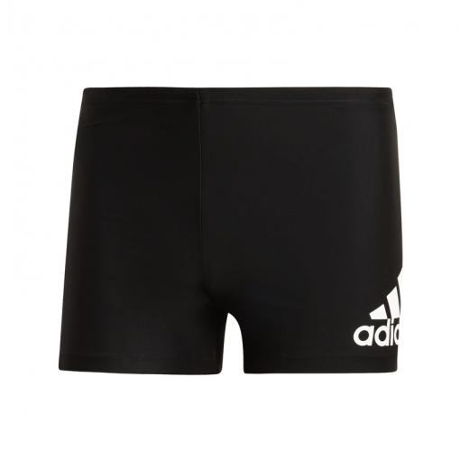 Adidas heren zwembroek FIT BX BOS - Zwart