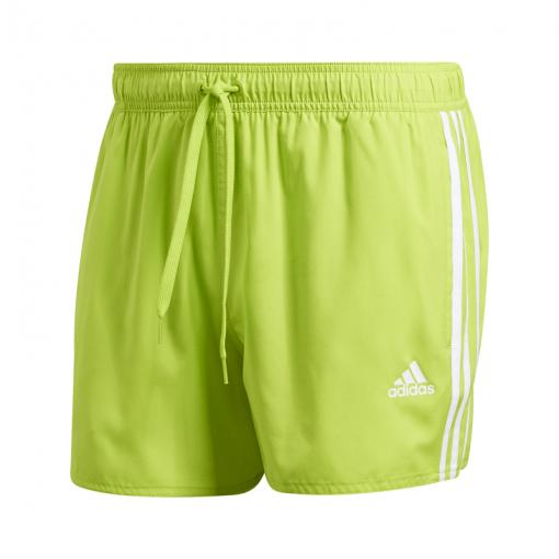 Adidas heren zwemshort 3S CLX SH VSL - SESOSL