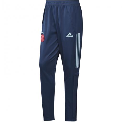 Ajax trainingsbroek 2020/2021 - MYSBLU