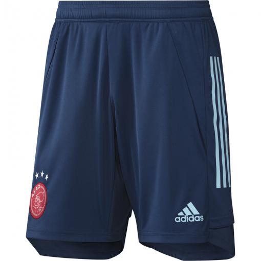 Ajax trainingsbroekje 2020/2021 - MYSBLU