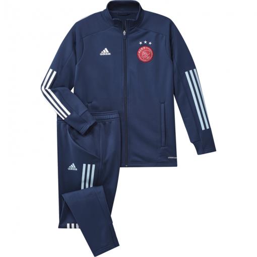 Ajax junior trainingspak 2020/2021 - MYSBLU