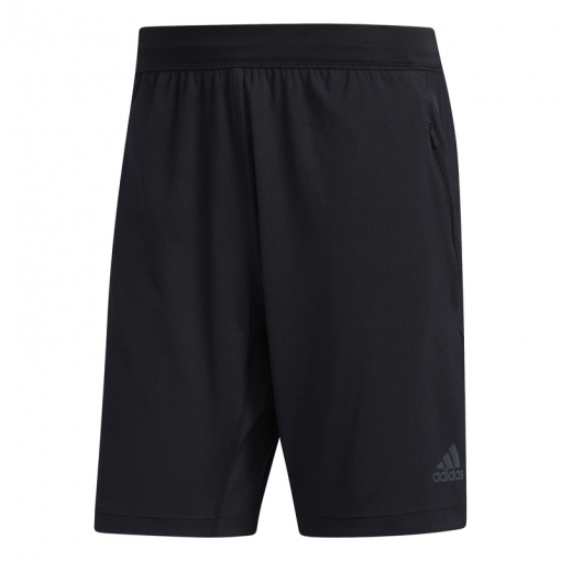 Adidas heren TRG SHORT H.RDY - Zwart