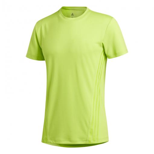 Adidas heren shirt AERO 3S TEE - SESOSL
