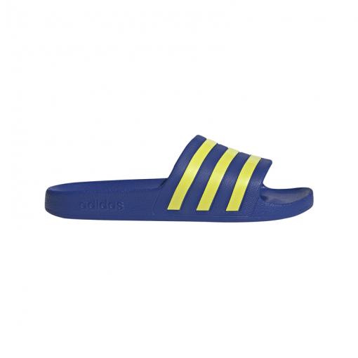 Adidas badslipper Adilette Aqua - ROYBLU/SHOYEL/ROY ROYBLU/SHOYE