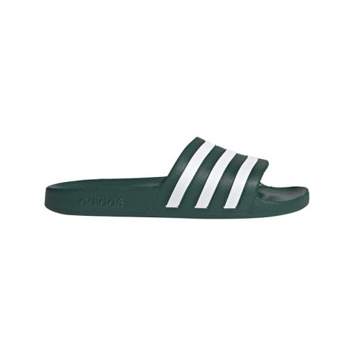 Adidas badslipper Adilette Aqua - CGREEN/FTWWHT/CGR CGREEN/FTWWH
